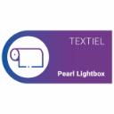 Pearl Lightbox