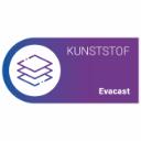 Evacast