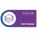 Katz Display