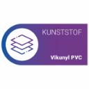 Vikunyl PVC
