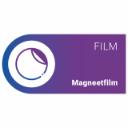 Magneetfilm